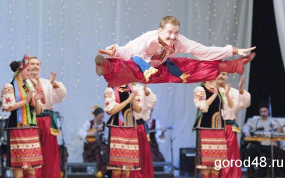 Татарстан неполучил субсидий наразвитие культурных учреждений населе