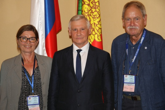 ОБСЕ проигнорирует нелегитимные выборы вДуму натерритории Крыма