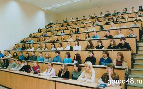 Мордовия будет представлена наВсероссийском фестивале студенческого спорта