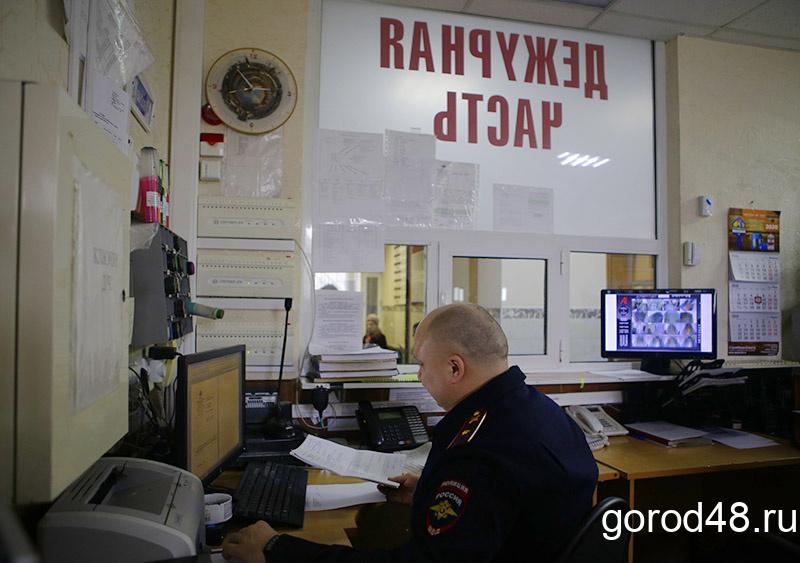 За сутки мошенники выманили у жителей области почти два миллиона рублей