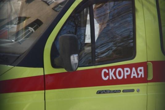 Юрий Лужков назвал сообщения о собственной медицинской смерти неправдой