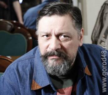 дмитрий назаров актер фото