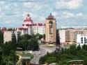Жители Липецка оставили свои пожелания городу на 50 лет вперед.
