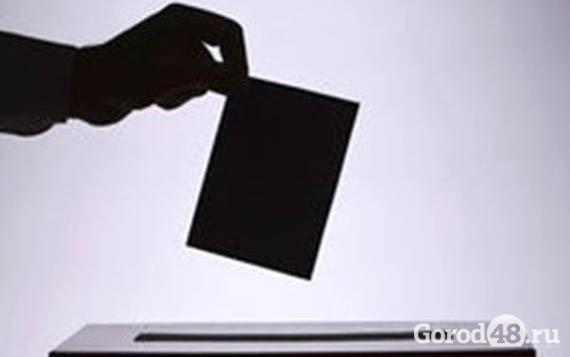 212 избирательных участков взяты под охрану