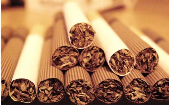 Нарушение правил торговли табачных изделий употребление табачных изделий возраст