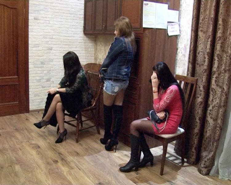 gde-nayti-prostitutku-spb