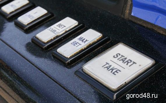 Играть В Игры Игровые Автоматы На Компьютер