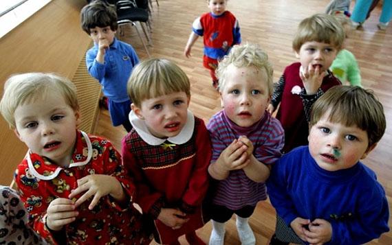 сайт детей на усыновление или опеку фото - фото 11