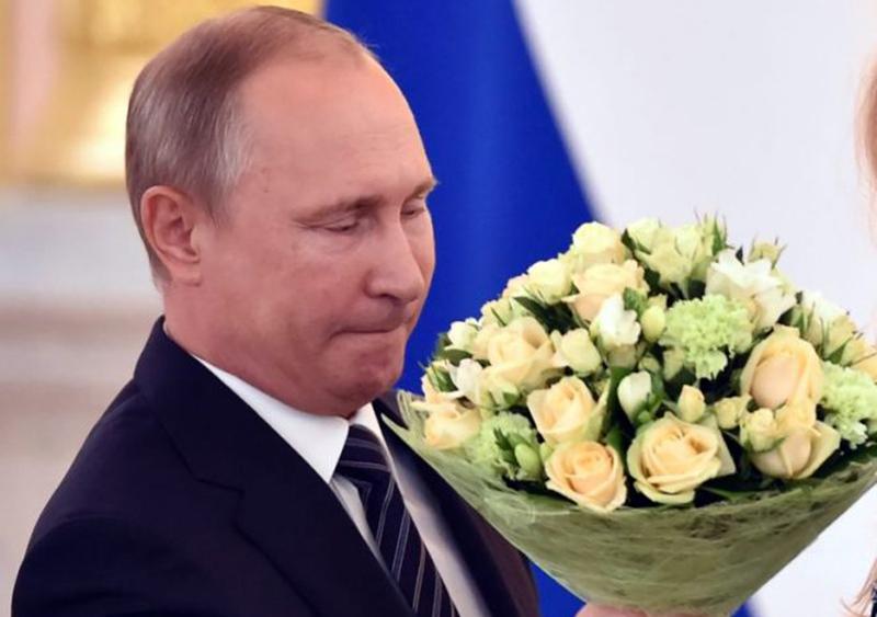 Бедный родственник: почему друг Путина Виктор Хмарин не ...