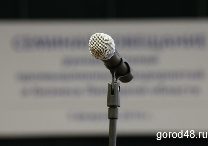 ВВоронеже из-за трагедии вКемерове отменили концерт «Руки вверх!»