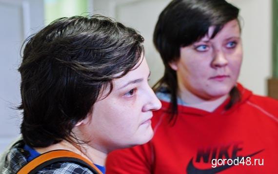 Жалобу липецких геев и лесбиянок Европейский суд рассмотрел через 8 лет