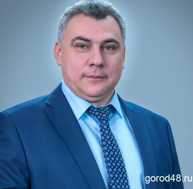 Геннадию Буркову отказали в должности председателя суда без объяснения причин