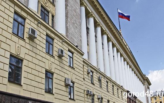 Госдолг Ростовской области снизился на0,4%