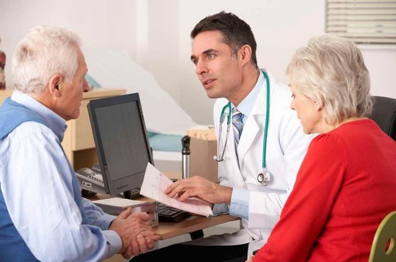 Расширен список болезней, покоторым можно получить инвалидность