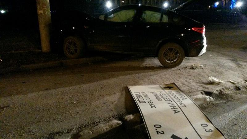 добовский район 15 авгуcта авария bmw волгоград